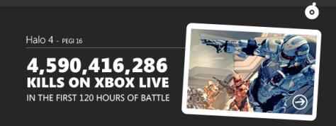 Halo4XboxInsider