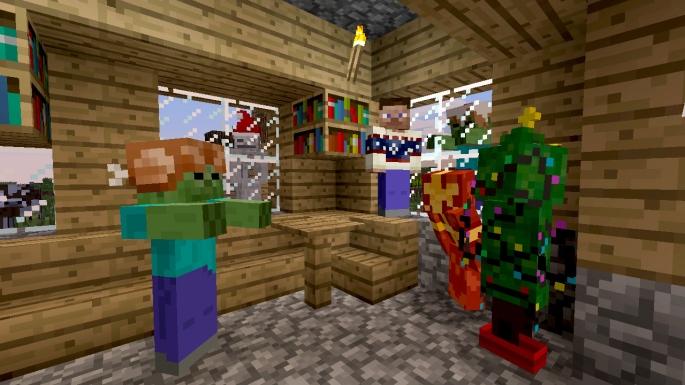 XboxInsidercouk-Festive3