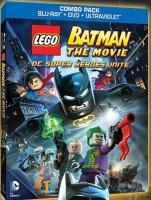 cover-art-batman-legoxboxinsider