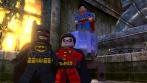 LEGOBMANXBOXINSIDER