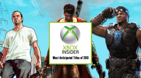 XboxInsiderMOST