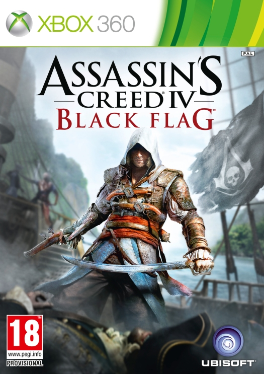 AC4BF_X360_4PACKSHOTS_FINAL.indd