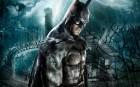 BatmanXboxInsidercouk