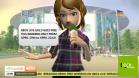 XboxInsiderNewscopyright
