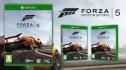 Forza5XboxInsiderCOUK