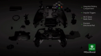 XboxONEControllerXboxinsidercouk