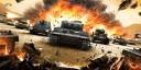 world_of_tanks1