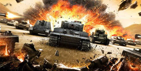 world_of_tanks1